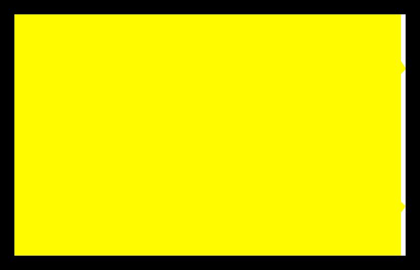 alfonsocardenas