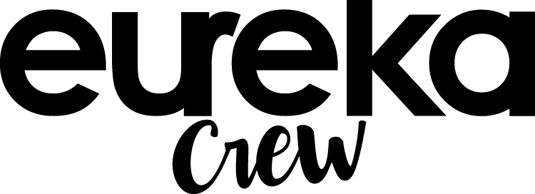 logo_eurekacrew_large