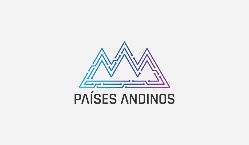 logo_paisesandinos