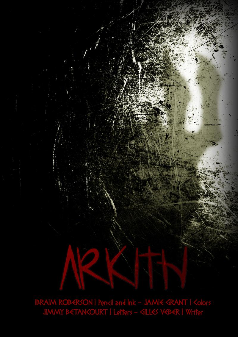 ArkithA