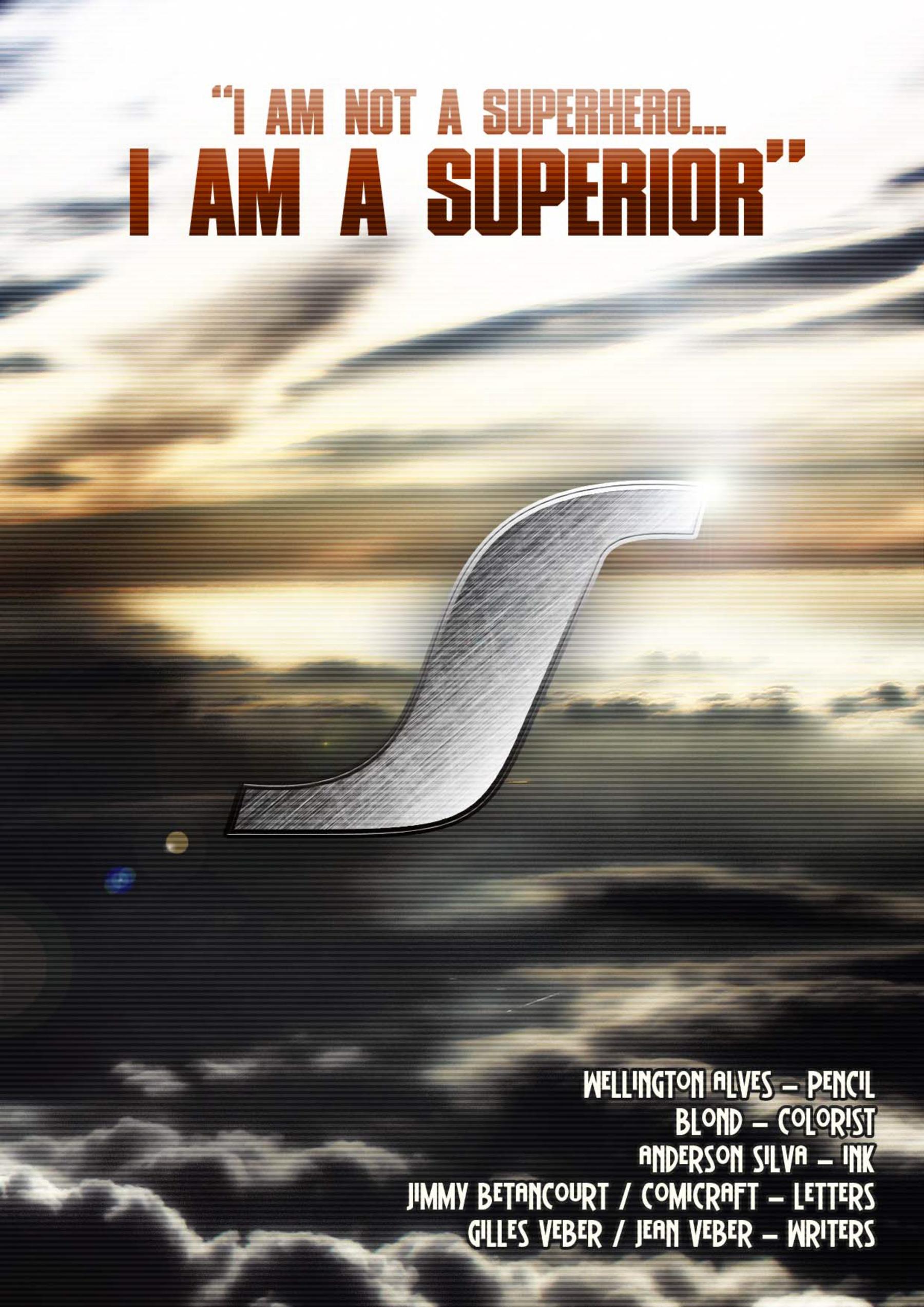 Superior-1